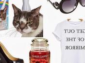 Wishlist Ebay Edition