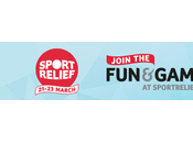 Only Fell Short Coldplay's #SportRelief2014 Donation £259,890.35