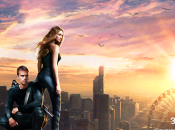 Office: Divergent Opens Big, Just Twilight-Big, Enough People Wanted Muppet's Most