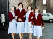 Call Midwife Season Selfridge
