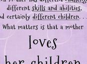 Love Your Children Deeply
