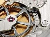 Challenging Blind Watchmaker