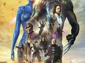 Wanting Failing Completely Love X-Men: Days Future Past Trailer