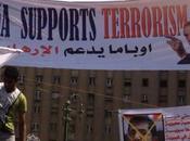 Egypt Sentences Muslim Brothers 'Death'