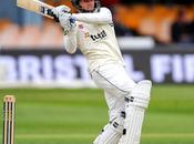 Will 2014 English County Cricket Championship?