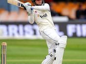 Will 2014 English County Cricket Championship?