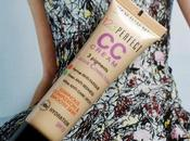 Review Bourjois Cream