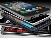Mobile Technology Advances Could Later This Year
