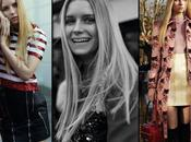 Model Alert: Lottie Moss, Ella Richards Alewya Demmisse Storm