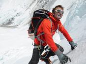 Controversy Over Ueli Steck's Annapurna Solo Summit?