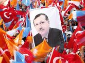 Turkish Politics: Battle Turkey's Future