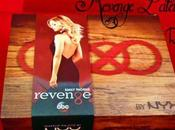 Cosmetics Revenge Palette Review Looks