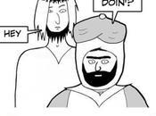 This Cartoon That Deemed Offensive: