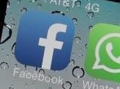 Popular Social Mobile Messaging Apps That Replacing