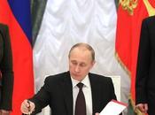 Russian Propaganda: 1984 2014