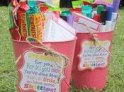 Teacher Appreciation Gift with Starburst Skittles Printable