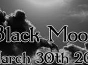 Happy Black Moon March 2014