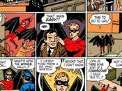 Batman Bill Finger Co-Created