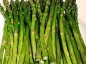 Business Ideas: Growing Asparagus
