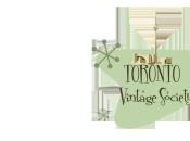 #TVS: Toronto Vintage Clothing Show