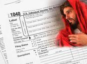 Redeemer Taxes
