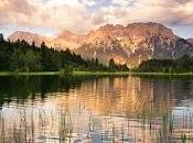 Kashmir Perfect Holiday Tour Vacation Destination India