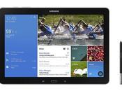 Latest from Galaxy Family: Samsung 10.1