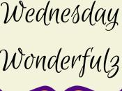 Wednesday Wonderfulz Link
