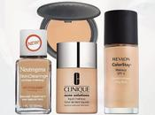 Best Full Coverage Foundation