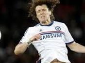 Chelsea Trouble