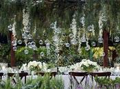 Fresh Wedding Details