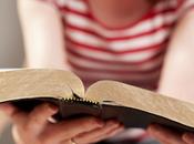Silence Driving Millennials Church
