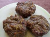 Hamburger Maker: Test