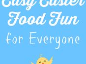 Easy Easter Food Everyone Seen