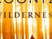 Wilderness Dean Koontz
