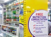 Choose Wellness... Nestle