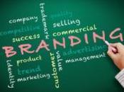 Book Review: 'Unconscious Branding' Douglas Praet