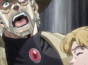 Spring Anime 2014 Impressions: Stardust Crusaders, Kamigami Asobi