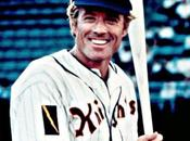 All-Time Best Fictional Baseball Team Ever Produced Hollywood Movies