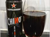 REVIEW! Sanpellegrino Chino