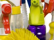 Clean Your Knoxville Home Like With These Spring Cleaning Tips
