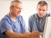 After Effects Prostate Surgery