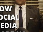 Social Media Made