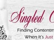 Singled Out: Finding Contentment with Just Lord Nikki Derouin