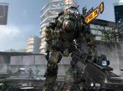 Titanfall: Respawn Still Working Resolution/Performance, DirectX Necessary Fixes