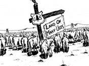"Militia Groups Defend Rancher Nevada ""Range War"""