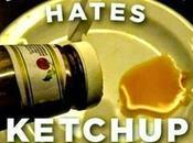 Everybody Hates...
