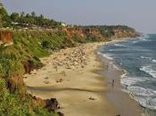 Beaches Check-out Kerala