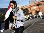 Sooner Over Later, There Will Another Revolution Egypt