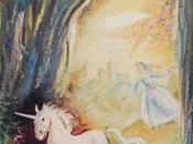 Little White Horse Elizabeth Goudge